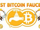 Best Bitcoin Faucet List