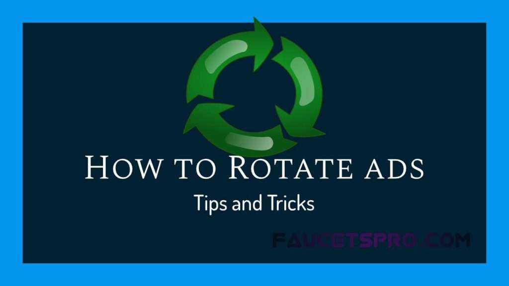 How-to-rotate-ads
