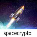 spacecrypto