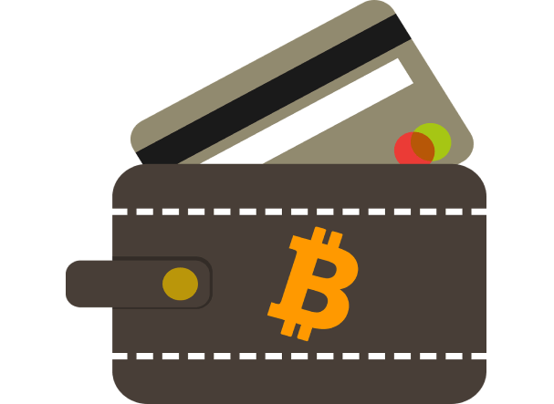 Top Secure Bitcoin and Cryptocurrency wallets