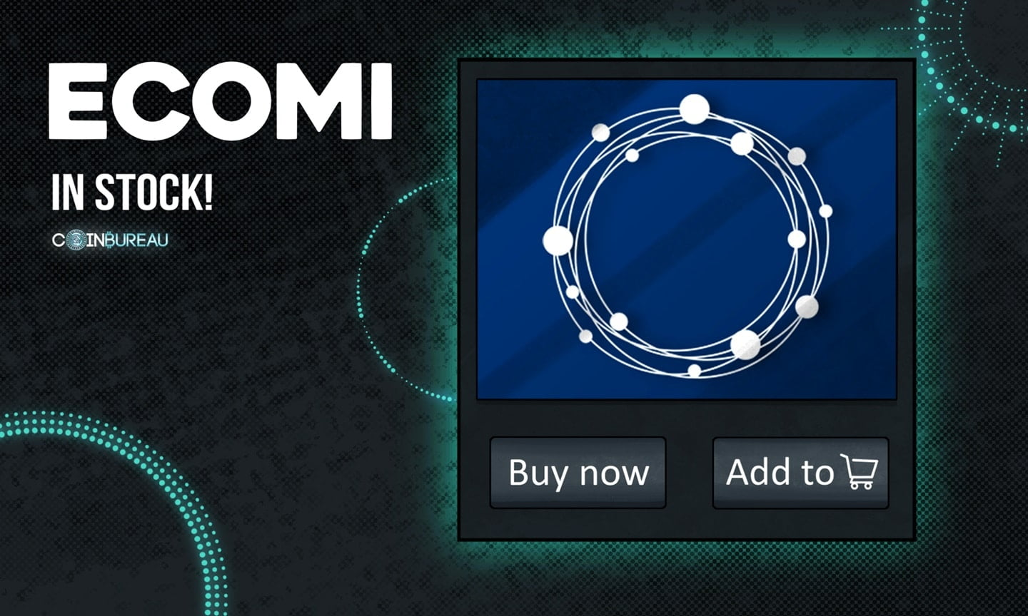 Will OMI PUMP? Where to BUY OMI!