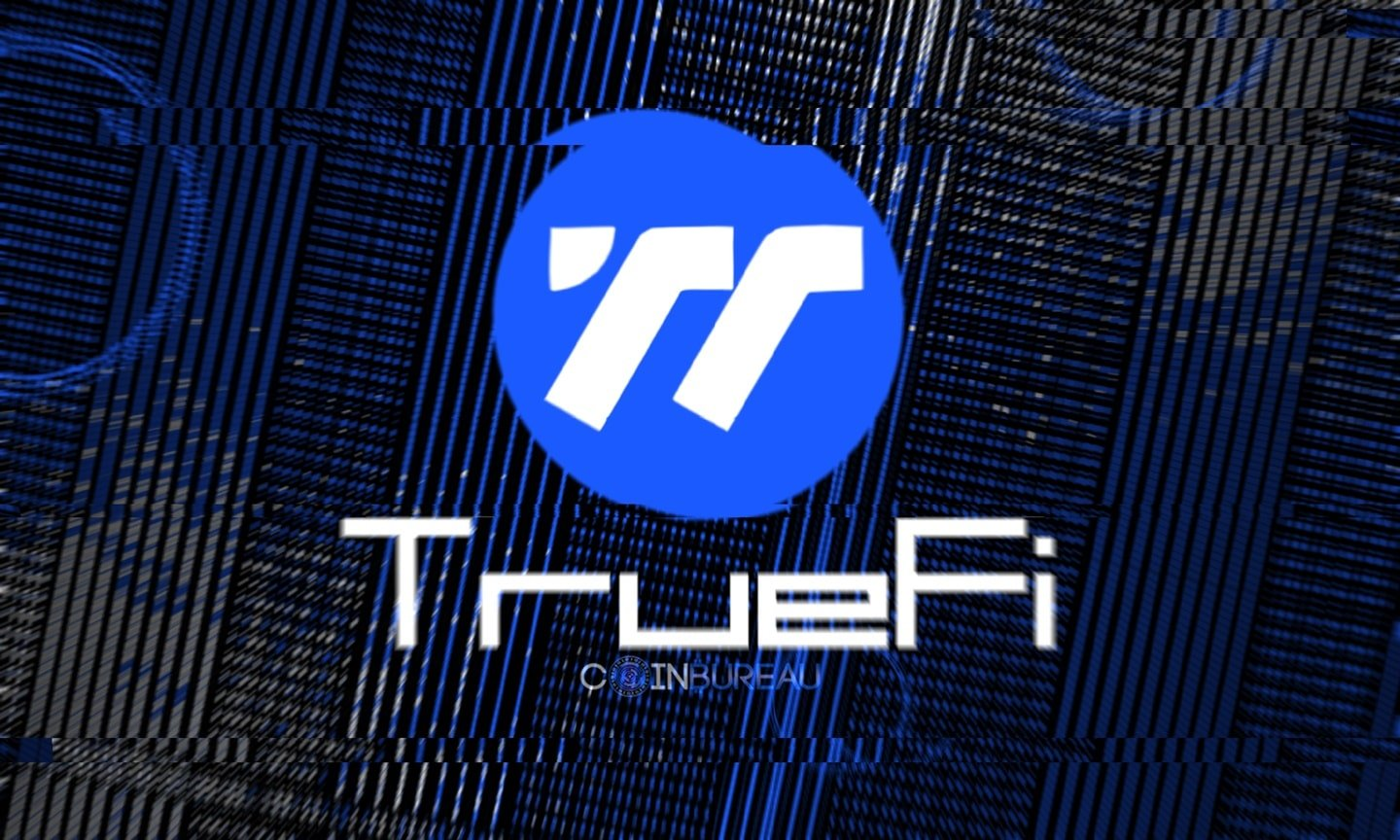 """TrueFi Centralized Decentralized Finance – Is """"CeDeFi"""" The Future of Crypto?"""